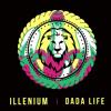 Dada Life - Tonight We're Kids Again (Illenium Remix)