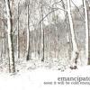 Emancipator - Lionheart (chrizz0r Bootleg) [Free Download]