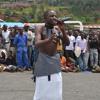 Umuhanzi Intore Tuyisenge arivuguruza nyuma yo gutangaza ko agiye kurongora mubyara we  .MP3