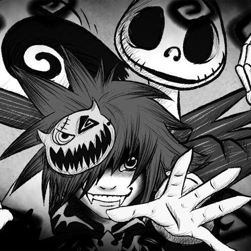 This Is Halloween (The Nightmare Before Christmas Cover) by myuu ...