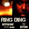 Ring Ding | Aceyalone & Bionik