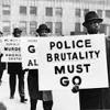 "L.OYALTY O.VER M.ONEY ""NO JUSTICE NO PEACE"""