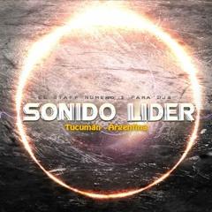 04 - DILLON FRANCIS - GET LOW (Dj Gonza Sonido Lider)Rapido&Furios7 ~ Baja 130 A 100 BPM