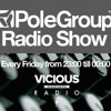 PoleGroup Radio/ Pfirter/ 06.03