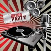 Mix Tape OLDIES - Top 80s  90s The Best Of SOUL - DISCO - POP - Live Mix @GOLF BRAU EL KANTAOUI