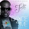 Dance 4 Me - J Martins