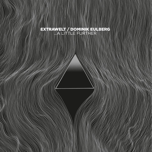 Extrawelt / Dominik Eulberg - A Little Further (Not On A Map)