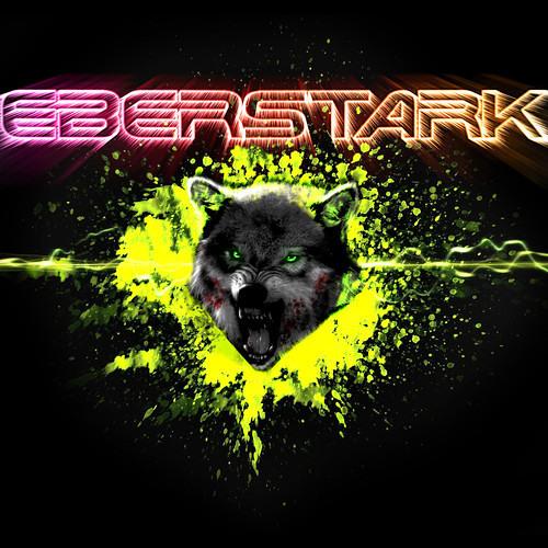 Eberstark