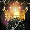 Get My Crown