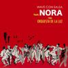 Otra Vez - Orquesta De La Luz