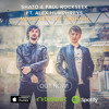 SHato & Paul Rockseek feat. Alex Humphreys - Music Gets Us Through