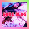 GORE BLOG (feat. BABY COLORS) (prod. LUCIFEAR X GREYSCALESOUND)