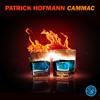 Patrick Hofmann Cammac mp3