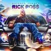 4Klassix.com - Mafioso (Rick Ross/MMG/J.U.S.T.I.C.E League Type Beat)