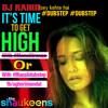Manali Trance - Dubstep Remix (Dj Rahul)  Aghori Mandal Free Download