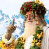 Bhajan - Is Yogya Hum Kahan Hai