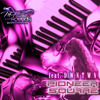 MFLEX feat. D W N T W N - Pioneer Square