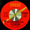 FATBACK BAND -  Do The Bus Stop - Soulbynight Remix