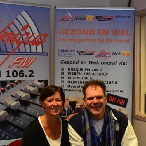 Nieuw op de markt van Welzijn en Geluk ~ Knuffelsessies van Lepeltje Lepeltje
