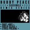CASSINGLE REMIX 003: PHILIP GLASS - Etoile Polaire