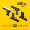 808 Mafia Ft Tracy T Shoot Em Up