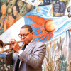 Wynton Marsalis & Jazz at Lincoln Center Orchestra @Palacio de Bellas Artes