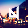 Reality *Buy = Free Download* [NCS Release]