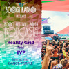 Reality Grid feat EVP - Dance Temple 19 - Boom Festival 2014 mp3