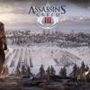 Assassin's Creed (beginner violin cover)