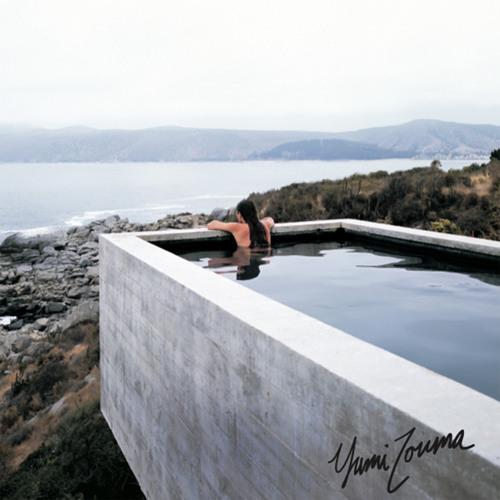 Yumi Zouma - EP II