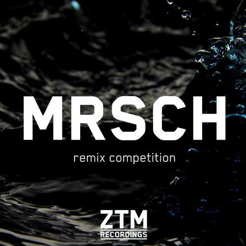 MRSCH Remix Competition
