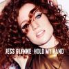 Jess Glynne - Hold My Hand (Chris Lake Remix)
