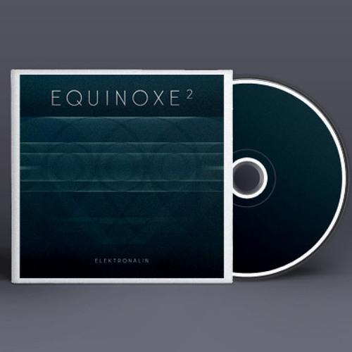 Equinoxe 2