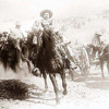 World History Minute: Pancho Villa invades the United States