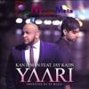 Yaari (Ft. Jay Kadn)- Pak Music Mela