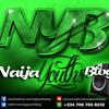 "Kiss Daniel – ""Woju Remix"" ft. Davido & Tiwa Savage | NaijaYouthsBlog_com"
