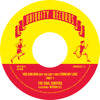 "The Soul Surfers ft. Myron & E ""You Can Run (But You Can't Hide) From My Love - Part 1"""