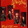 What's up 2015(Francko Bastard Hanzi & A G Mash Up)4 Non Blondes