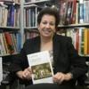 #31DaysofWomenMakingHistory Professor Vicki L. Ruiz Interview