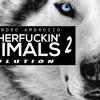 Alessandro Ambrosio - Animals 2 (Evolution) (Original mix)OUT NOW!!