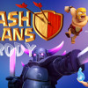 Clash of Clans Parody - Ellie Goulding