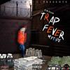 QdaFool - Trap Fever Intro
