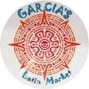 Garcia's Latin Market Interview