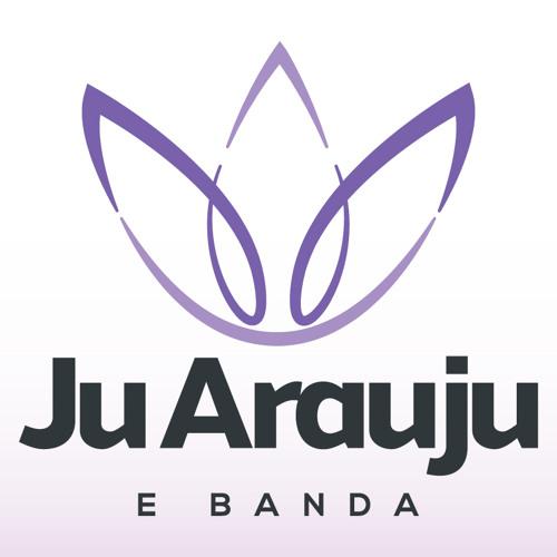 I'll Be There - Ju Arauju