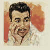 Download Tennessee Ernie Ford - Sixteen Tons (DaTiV Remix)