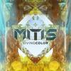 Living Color (Original Mix)