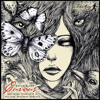 David Glass - On My Mind (Original Mix)