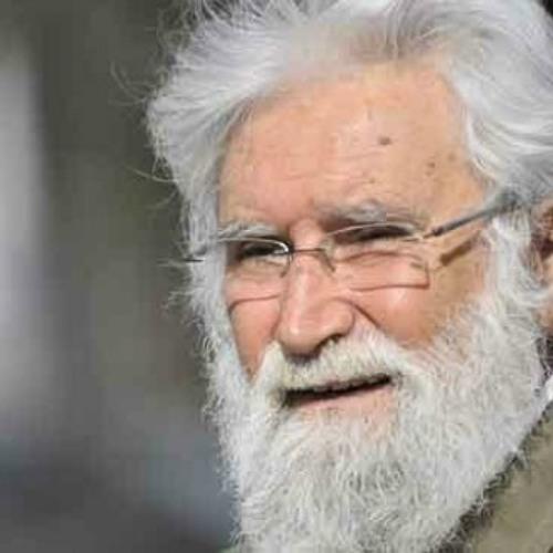 'Mídia cria ódio, forja crise e induz à atmosfera dramática de golpe', diz Boff