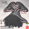 LAVA...FIFTY SHADES OF GREY SOULS MIXX