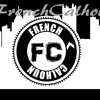 Foreign ( JerseyClub Remix ) Ft. @FrenchCalhoun #EmpireMusicGroup